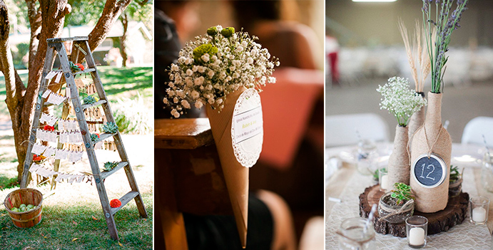 10-aciertos-para-tu-boda-decoracion diy-www.weddingpassion-691x351.jpg