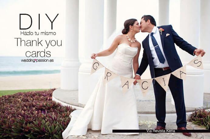 Tarjetas-de-agradecimiento-boda-691-x-460