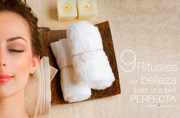 Belleza 9-rituales-de-belleza-para-una-piel-ideal 691 x 456