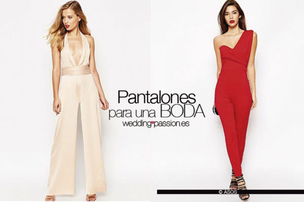 Pantalones boda www.weddingpassion.es-ASOS-691x460