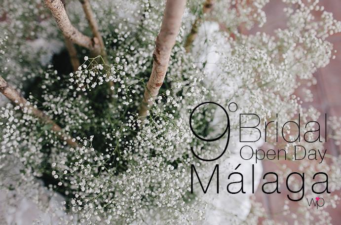 bridal-open-day-malaga-portada