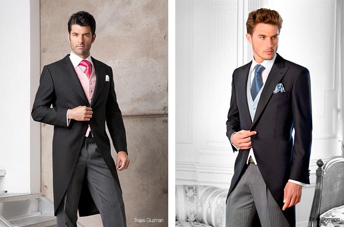 como-ser-el-invitado-perfecto-weddingpassion-foto-via-trajes Guzman-691-x-498