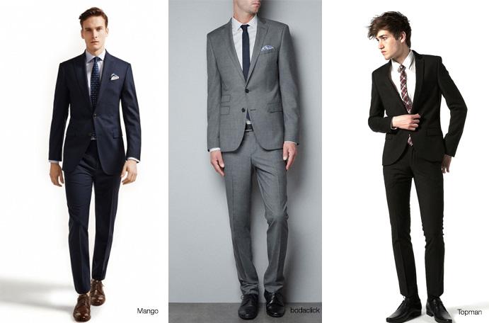 como-ser-el-invitado-perfecto-weddingpassion-trajes tonos oscuros 691 x 456