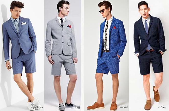 como-ser-el-invitado-perfecto-weddingpassion-trajes informal verano 691 x 456