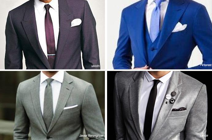 como-ser-el-invitado-perfecto-weddingpassion-complementos hombre corbatas pajaritas 691 x 456