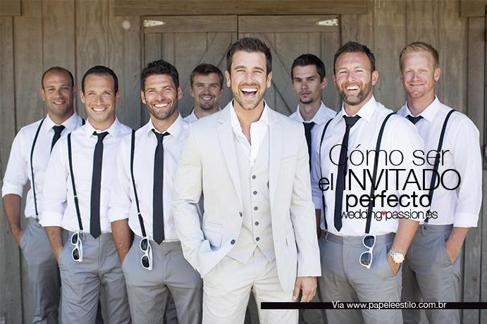 como-ser-el-invitado-perfecto-weddingpassion-foto-via-papeleestilo-com-br-691-x-460
