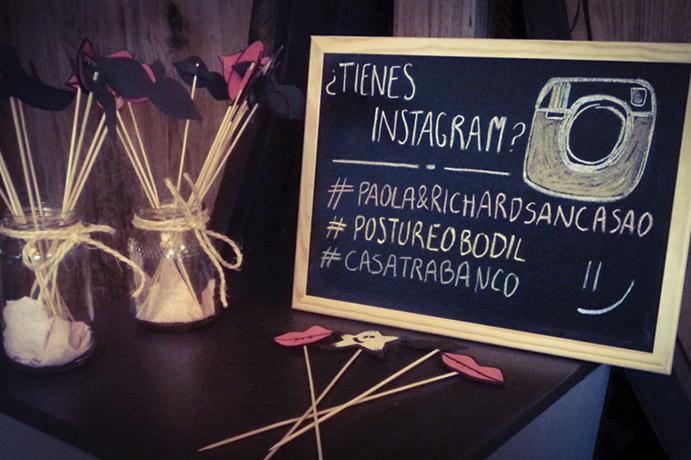 hashtag-instagram-boda-691x460
