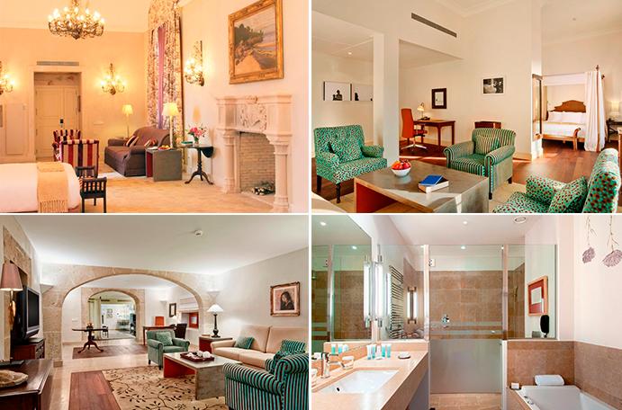 hotel-para-bodas-en-mallorca-hilton-sa-torre-habitaciones