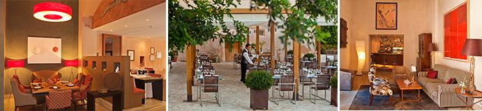 hotel-para-bodas-en-mallorca-hilton-sa-torre-restaurante