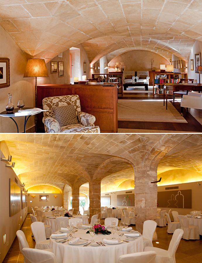 hotel-para-bodas-en-mallorca-hilton-sa-torre-salon