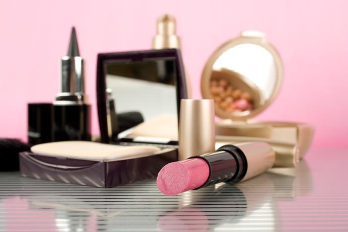 Belleza rituales de belleza cosméticos 691 x 461