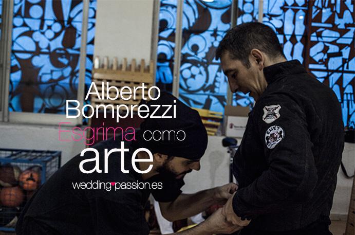 Esgrima Alberto-Bomprezzi 691 x 457