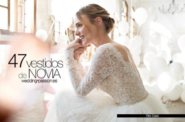 Vestidos de novia 47-vestidos-de-novia-www.weddingpassion.es-foto-de-Riki-Dalal 691x456