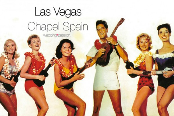 Las Vegas Chapel Spain 691 x 457