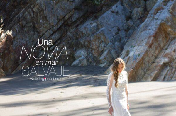 La champanera-una novia en mar-salvaje-editorial-yolan-cris-961 x 634
