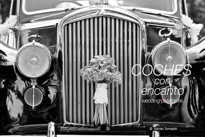 coches-con-encanto-691x460