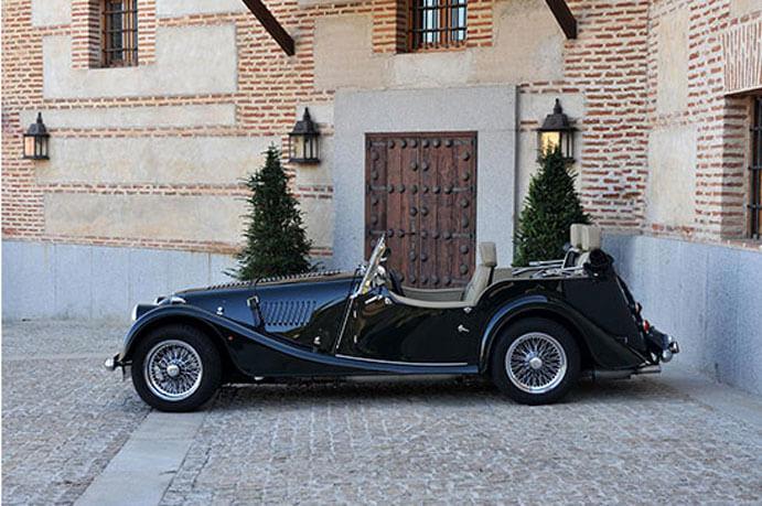 coches-con-encanto-boda-691x459