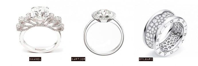 el-anillo-de-compromiso-691-x-230