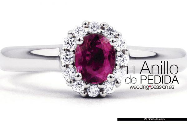 el-anillo-de-pedida-weddingpassion-es-foto-chris-jewels-691-x-460