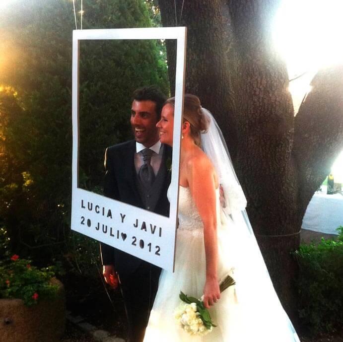 fotocol-casero-para-bodas-691x689