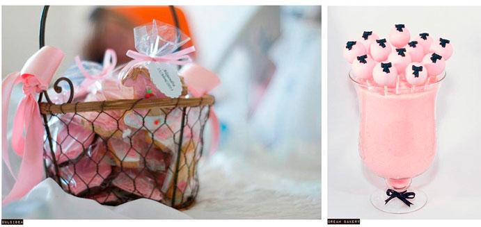 dulces boda 691 x 327