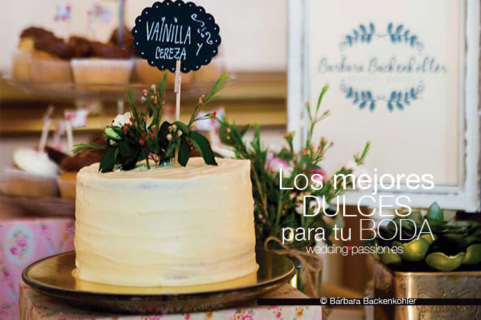 Mesas dulces para bodas 691-x-460