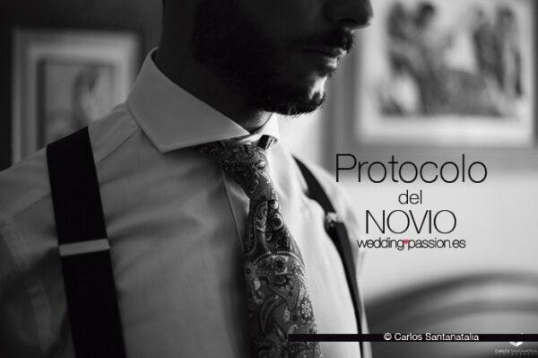 Protocolo novio 691-x-460