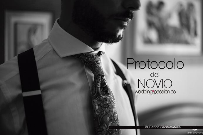 protocolo-del-novio-weddingpassion-foto-carlos-santanatalia-691-x-460