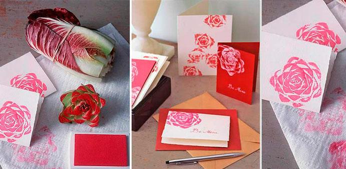 sellos boda baratos 691 x 337