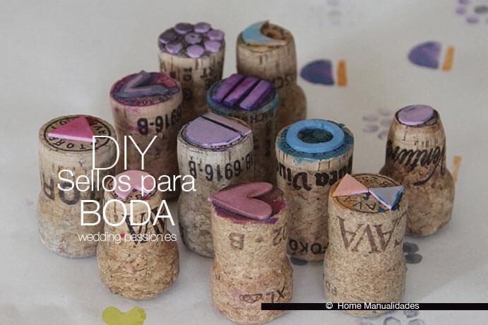 sellos para boda 691-x-460