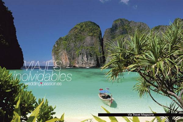 viajes inolvidables-691x460