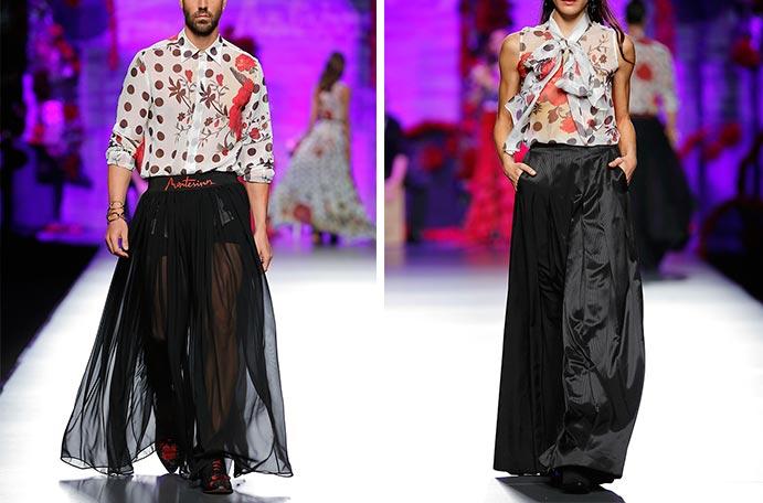 Fashion-week-MONTESINOS01