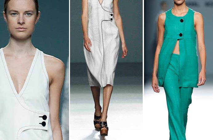 Fashion-week-SCHELESSER01