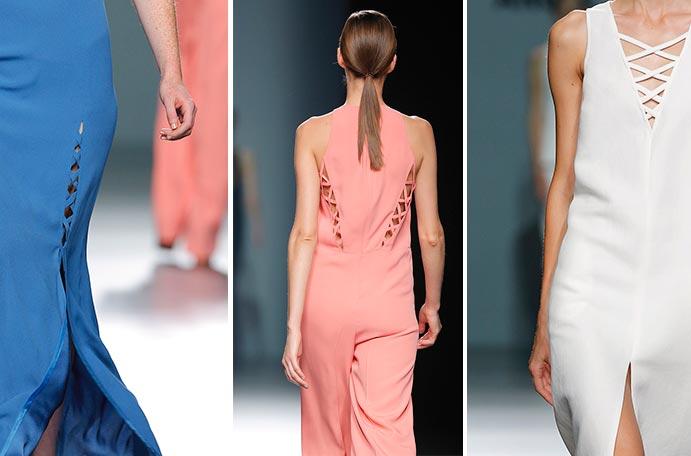 Fashion-week-SCHELESSER02