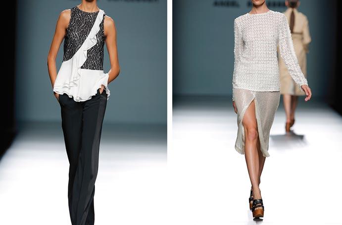 Fashion-week-SCHELESSER03
