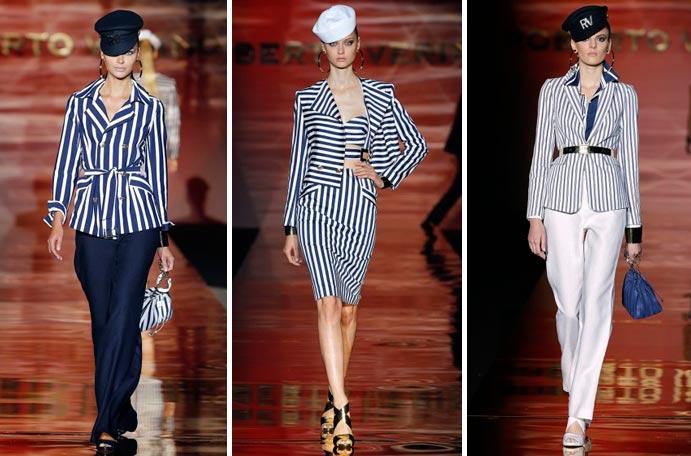 Fashion-week-VERINO01