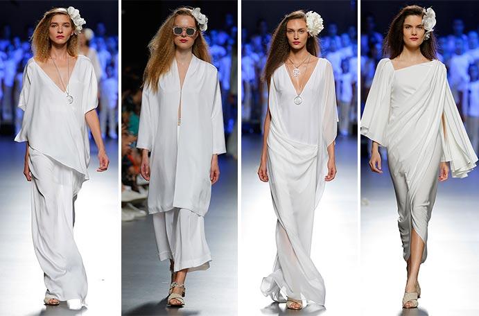 Fashion-week-duyos01