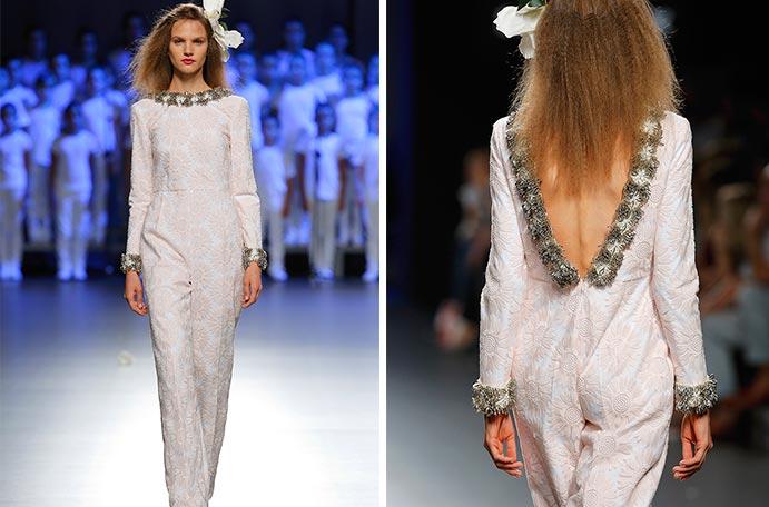 Fashion-week-duyos02