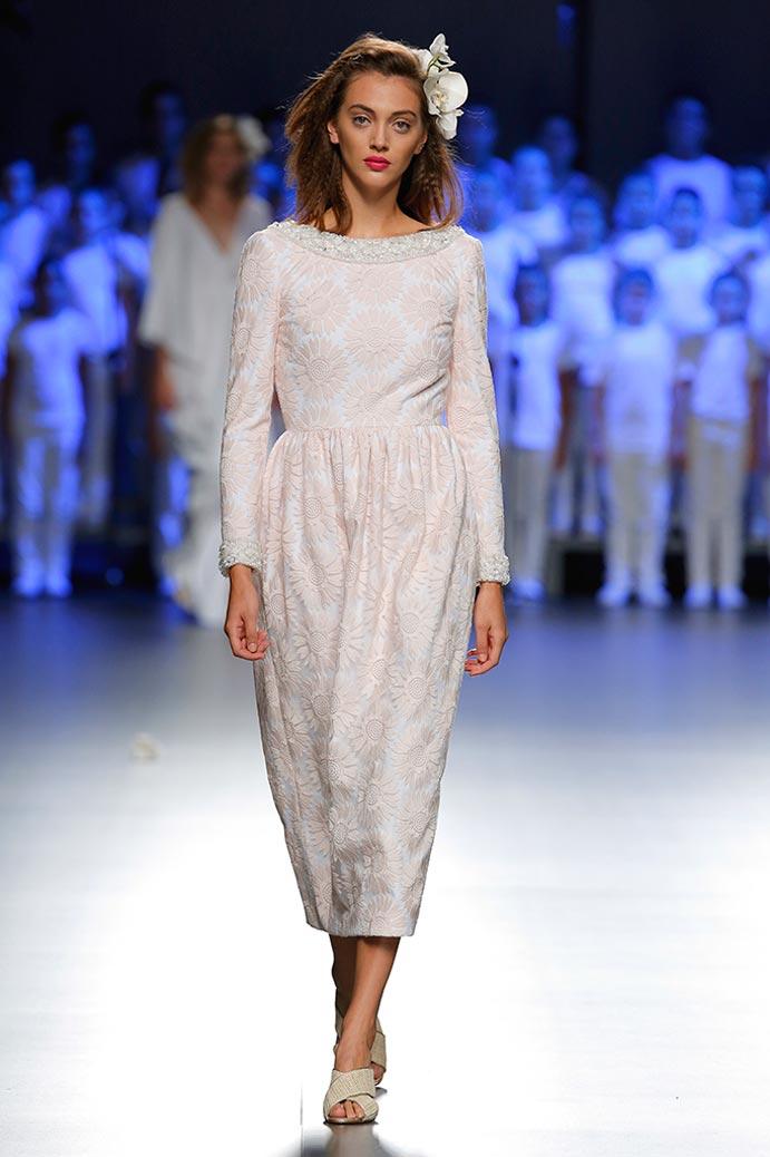 Fashion-week-duyos05