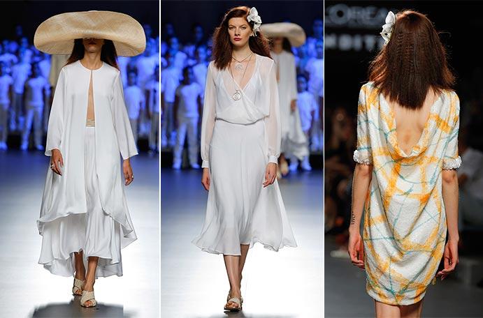 Fashion-week-duyos06