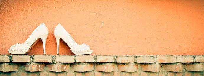 Una-boda-en-la-Alhambra-de-Granada-foto-051-de-Adrian-Tomadin-691x259