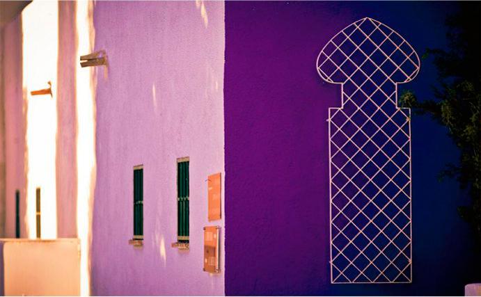 Una-boda-en-la-Alhambra-de-Granada-foto-111-de-Adrian-Tomadin-691x427