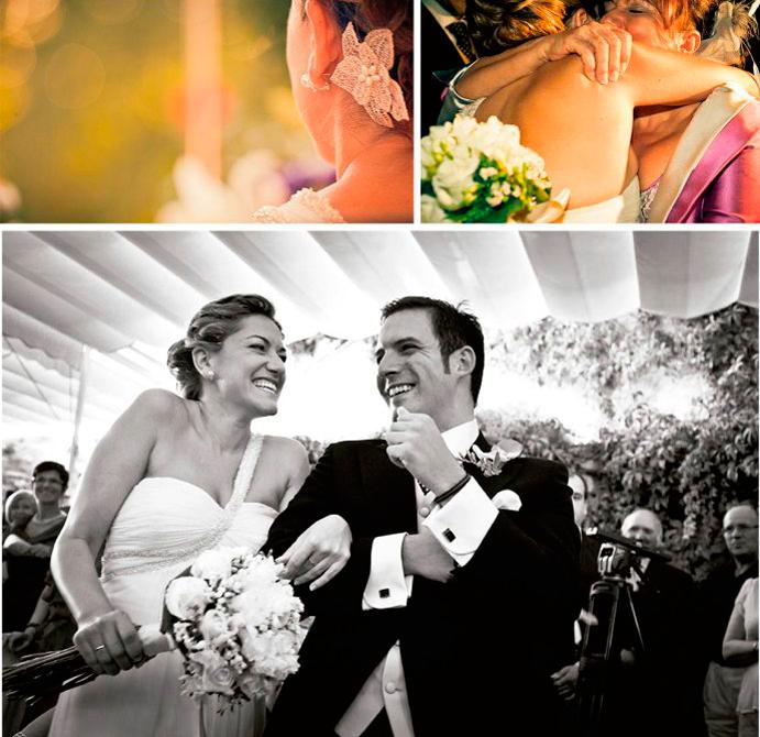 Una-boda-en-la-Alhambra-de-Granada-foto-181-de-Adrian-Tomadin-691x670