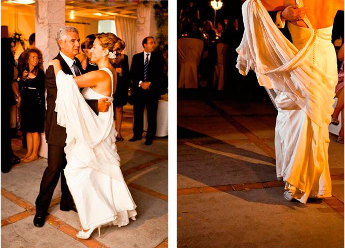 Una-boda-en-la-Alhambra-de-Granada-foto-de-Adrian-Tomadin-baile-691x498