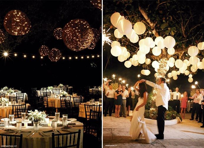 bodas-de-noche-691x502
