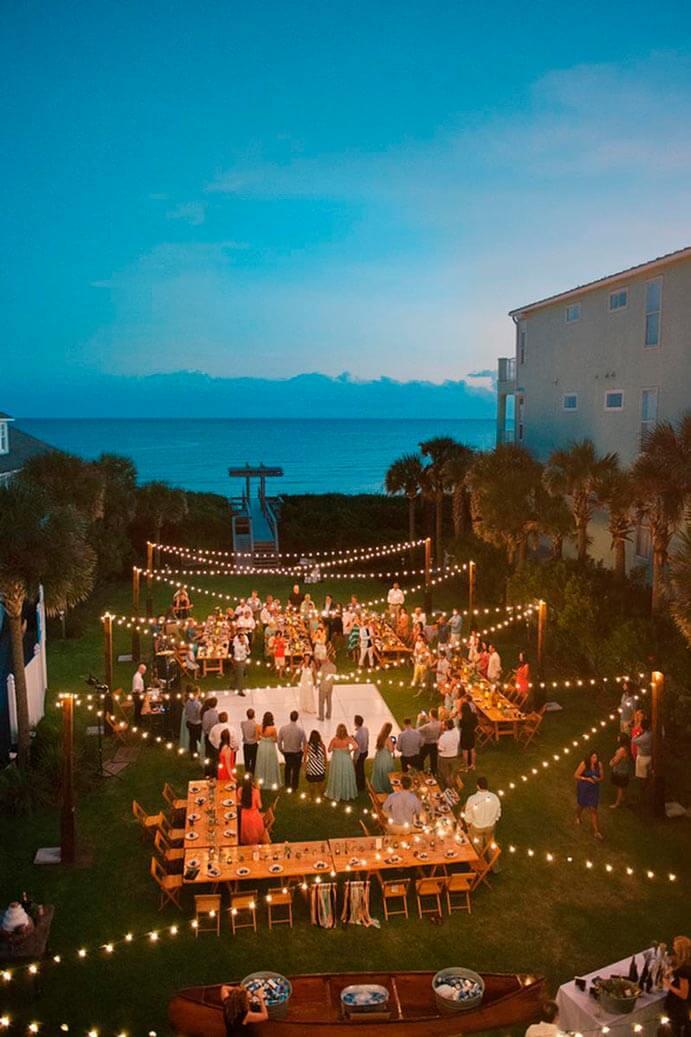 bodas-de-noche-al-aire-libre-691x1037