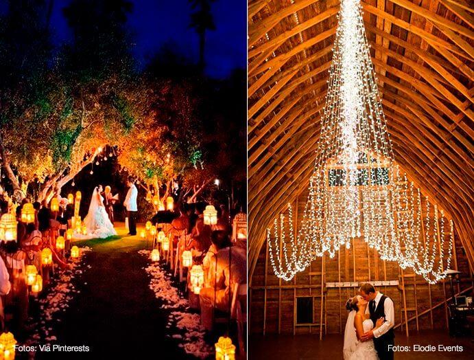 decoracion-boda-noche-691x524