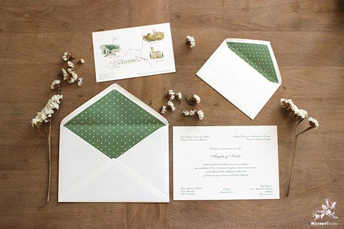 invitaciones-de-boda-estilo-andaluz-691x461