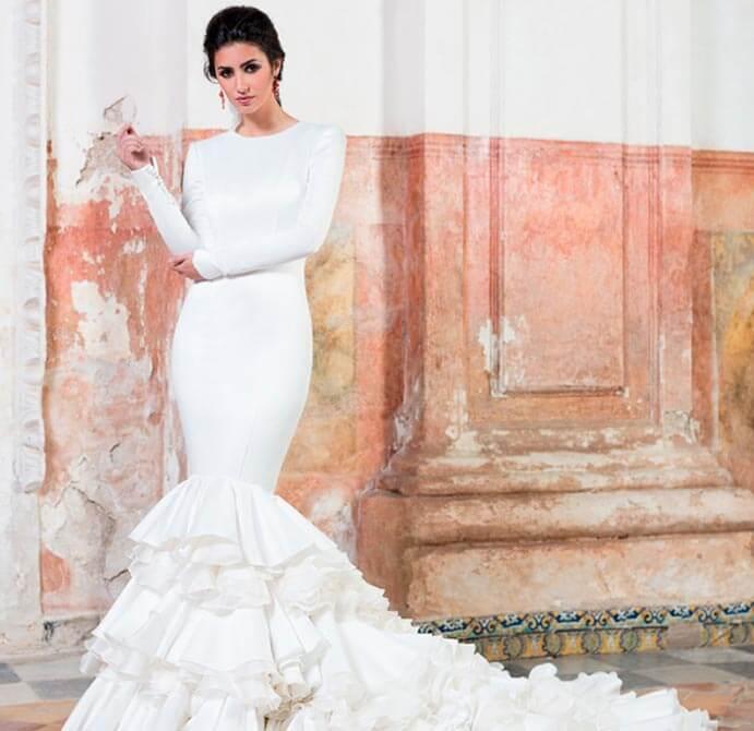 trajes-de-flamenca-vicky-martin-berrocal-691x670