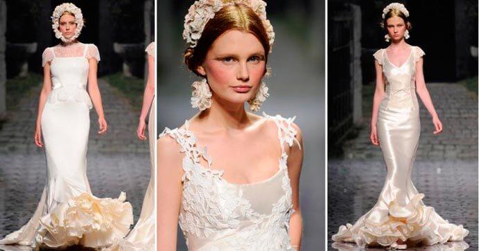 trajes-de-novia-flamencos-691x363